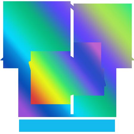 HouseNaughty.com