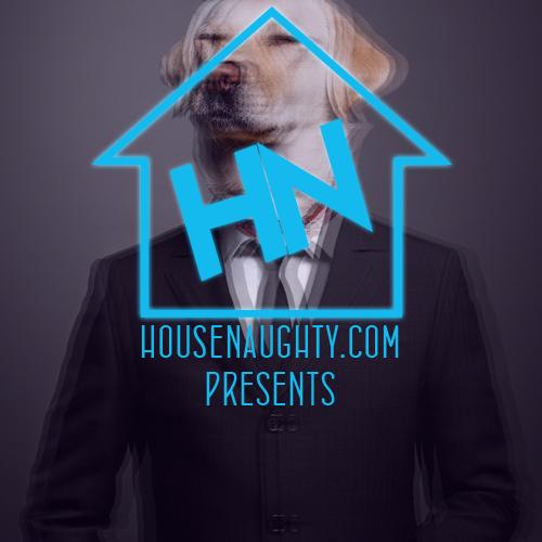 Rob T > Techno / Tech-House Mix 250916